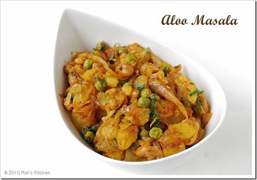 Aloo-masala_1