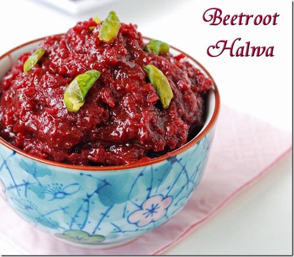 beetroot-halwa-recipe