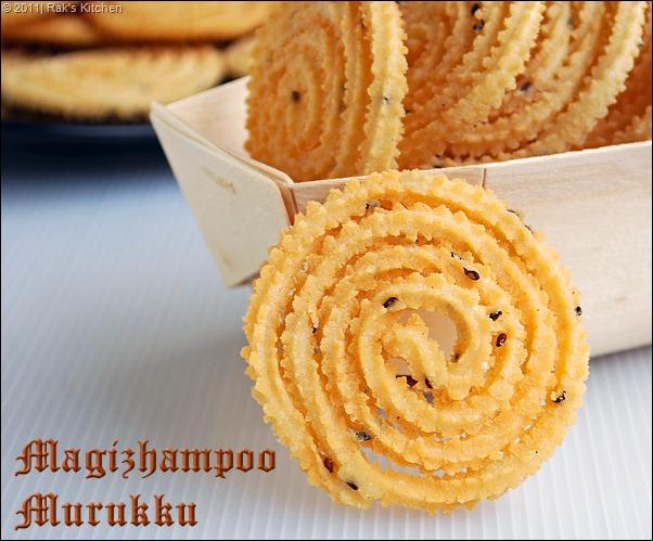 Magizhampoo-murukku_1
