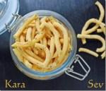 Karasev-recipe