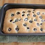 blueberry pound cake4