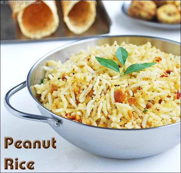 Peanut-rice-recipe2