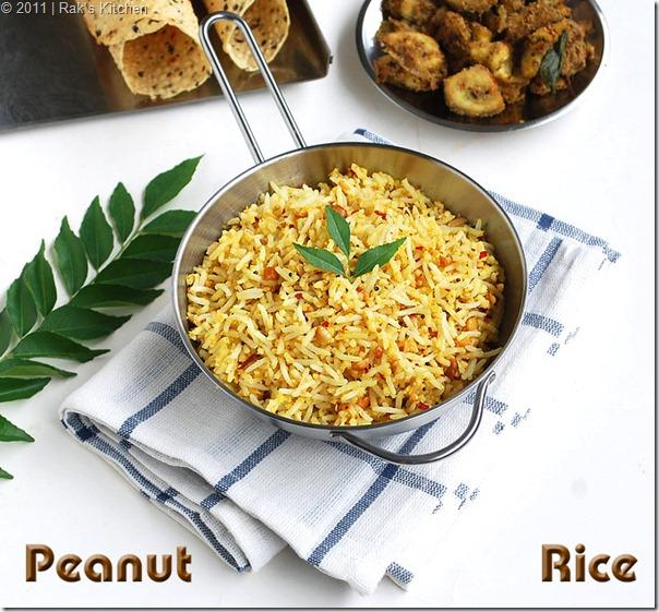Easy-peanut-rice_3