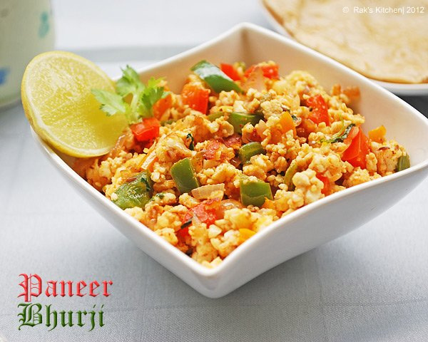 easy-paneer-bhurji-recipe