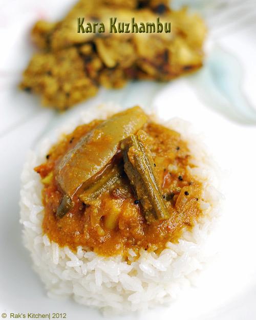kara-kuzhambu-recipe