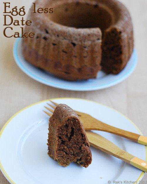 dates-cake