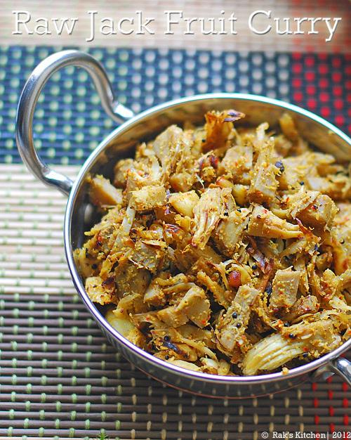 raw-jackfruit-curry