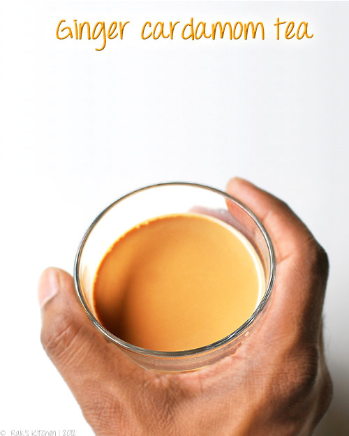 ginger-tea-001
