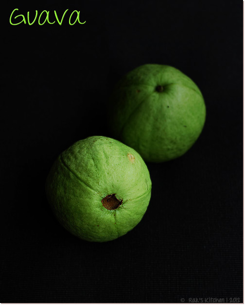 gauva-fruit-taiwan-jumbo-001