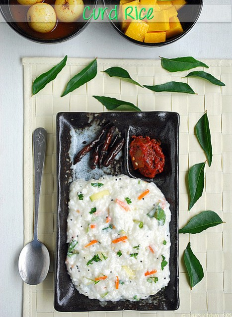 curd-rice-thayir-sadam