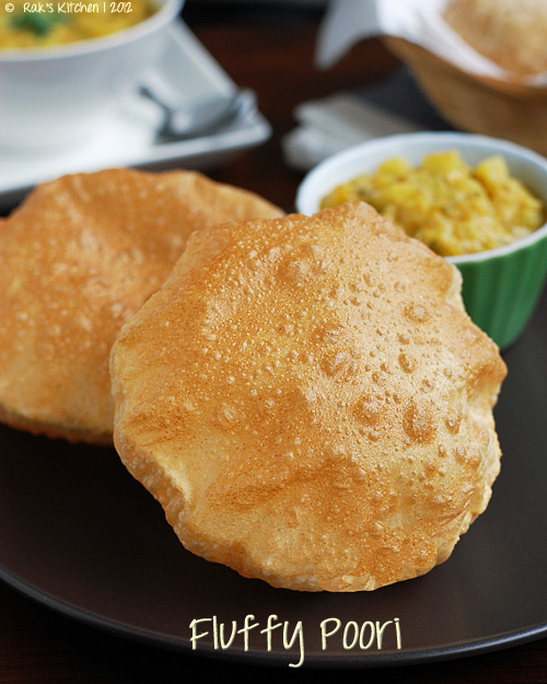 poori-south-indian-breakfast
