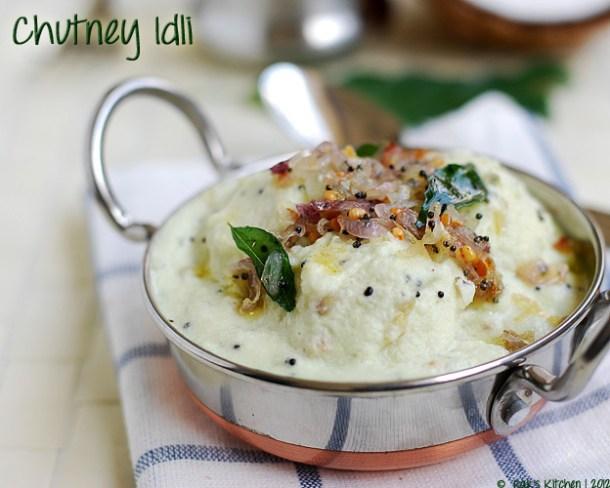 chutney-idli-recipe-2