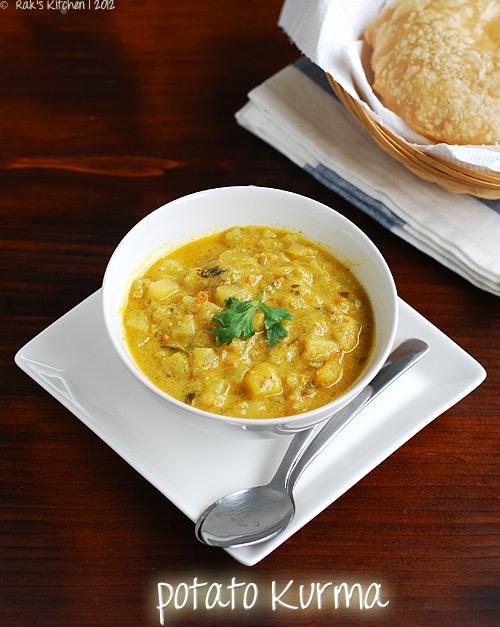 potato-kurma-for-puri