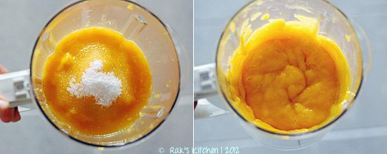 1-mango-milkshake