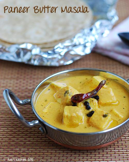 paneer-butter-masala-recipe