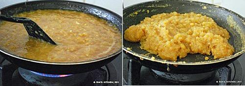chana-dal-pooranam-step 4