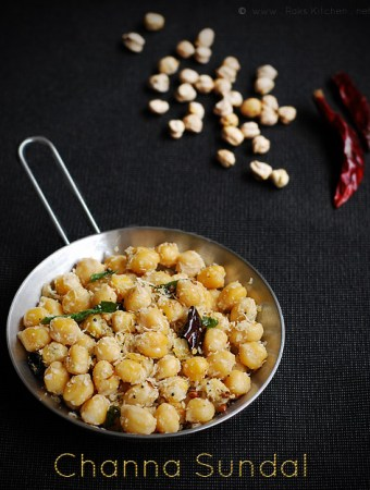 chana-sundal-recipe