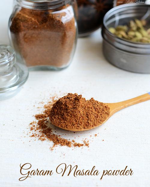 garam-masala+powder