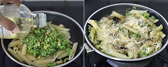 4-broccoli