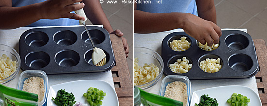 kids-pasta-recipes