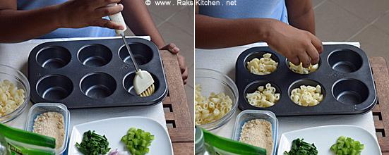 kids-pasta-recipes