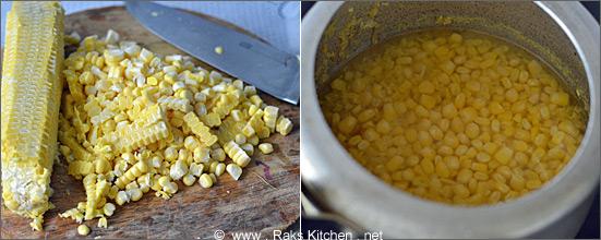 1-sweet-corn