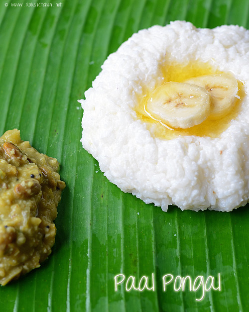 paal-pongal-recipe