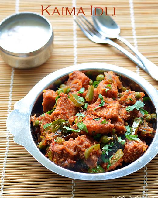 2-kaima-idli-recipe