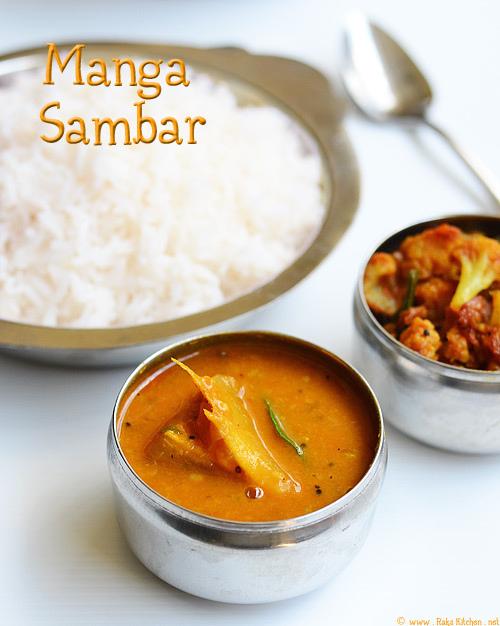 manga-sambar