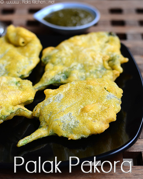 2-palak-pakora-recipe