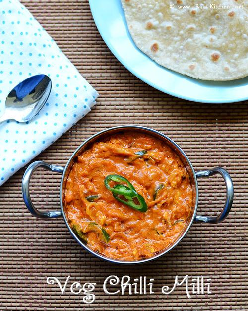 veg-chilli-milli-recipe