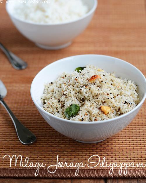 milagu-idiyappam-recipe