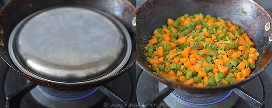 2-carrot-beans