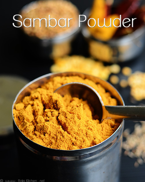2-sambar-powder-recipe