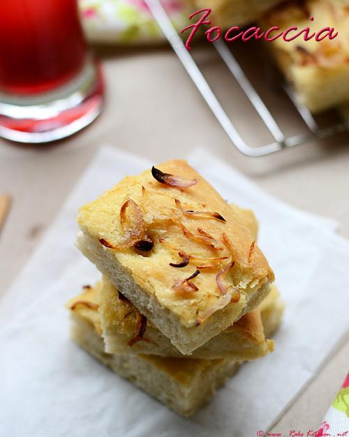 onion-focaccia-recipe