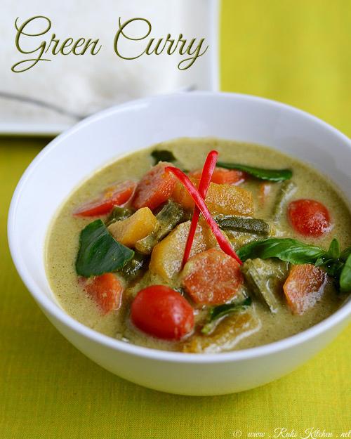 vegetarian-thai-green-curry