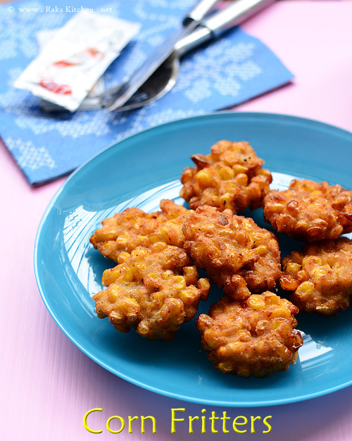 sweet-corn-fritters
