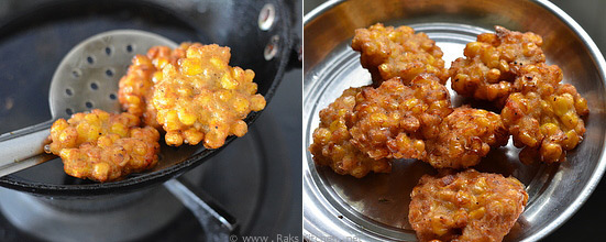 5-corn-fritters
