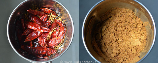 3-homemade-rasam-powder