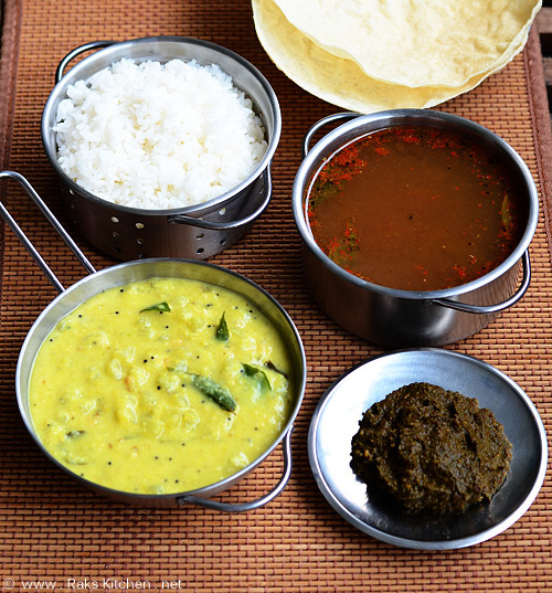 easy-south-indian-meals