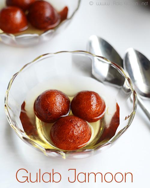 gulab-jamun-with-kova