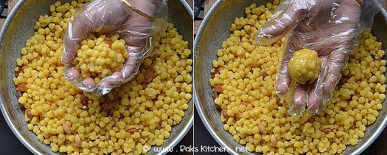 5-boondhi-ladoo-recipe