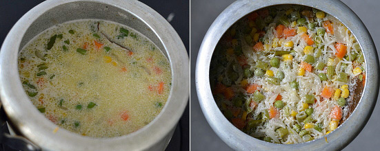 4-veg-pulav