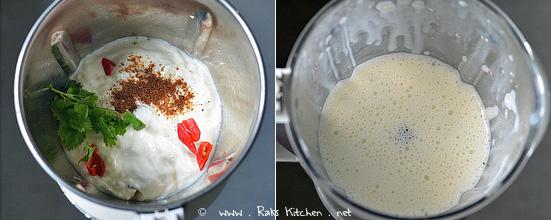 2-masala-chaas