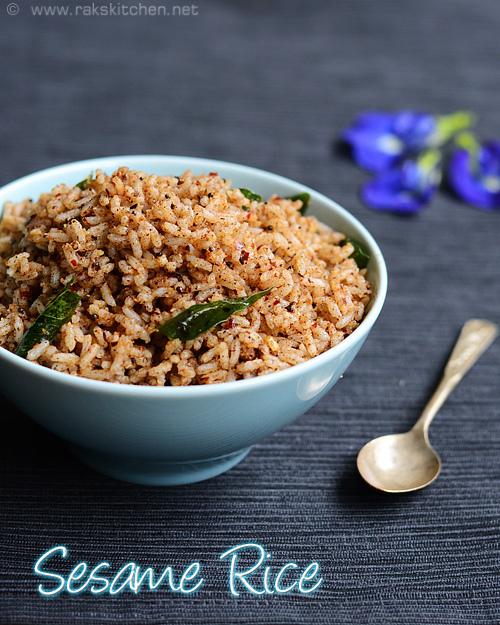 Kaanum pongal recipes