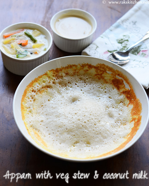 appam-with-vegetable-stew