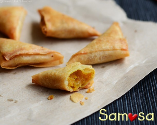 samsa-recipe