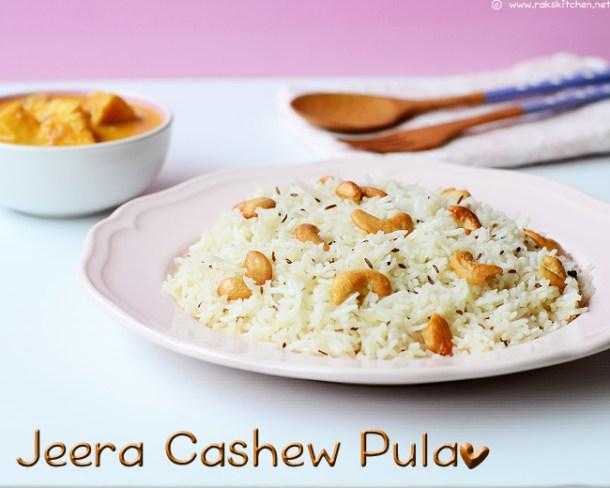 jeera-cashewnuts-pulao