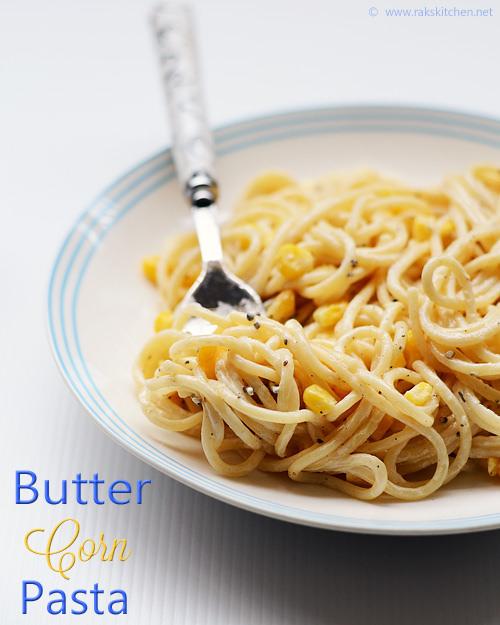 butter-corn-pasta-1