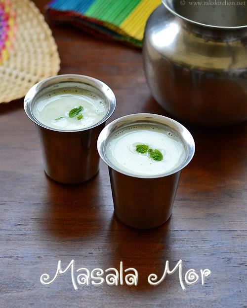 masala-mor-recipe